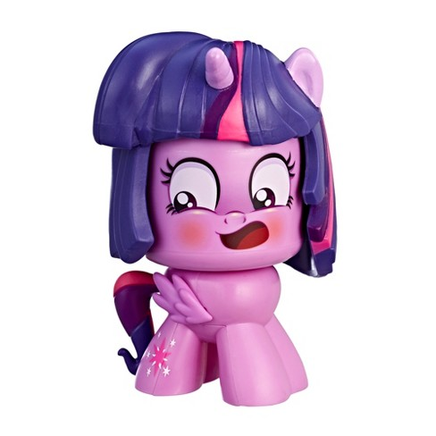 My Little Pony Mighty Muggs Twilight Sparkle - image 1 of 7