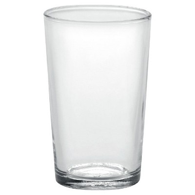 Duralex - Unie 19.75 oz Glass Set of 6 - Clear