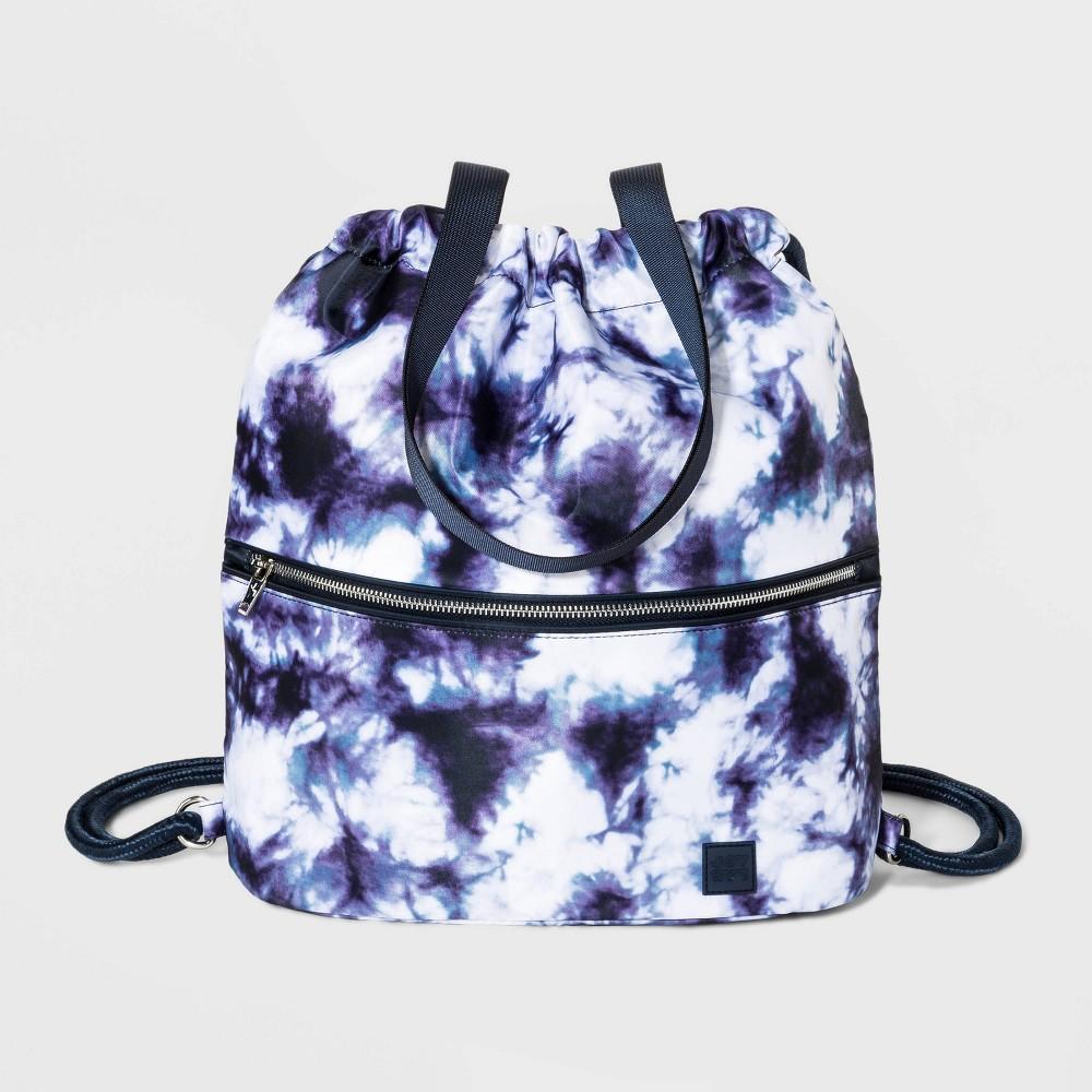 Image of Convertible Backpack - JoyLab , MultiColored