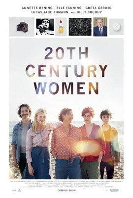 Adult dvd for women