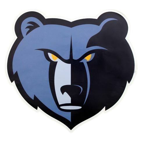 Resultado de imagen para logo memphis grizzlies