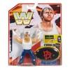 WWE Dean Ambrose Retro App Action Figure - image 4 of 4