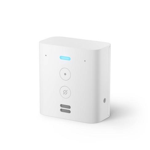 Amazon Echo Flex Plug-In Smart Speaker - image 1 of 4