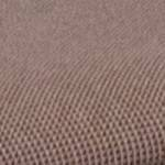 beige fabric/beige frame