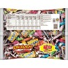 Tootsie Roll Child's Play Variety Pack - 4lb - image 2 of 3