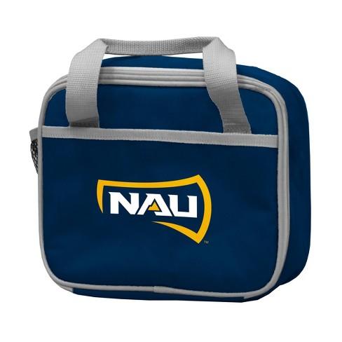 NCAA Northern Arizona Lumberjacks Lunch Cooler - image 1 of 1