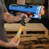 NERF Nerf Rival Helios XVIII-700 (blue) - image 3 of 4