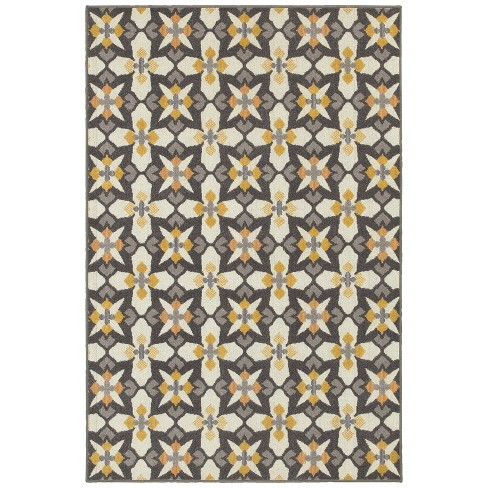 Newport Now Area Rug (10'X13') - image 1 of 2