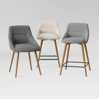 Timo Seating Collection - Project 62™