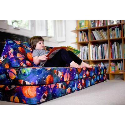 Play Mat Couch - Leo Mat