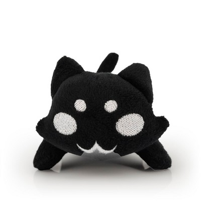 Imaginary People Homestuck Mutie Plush Doll | Collectible Homestuck Character | 5.5 Inches Long
