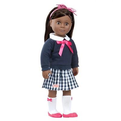 Our Generation® Regular Doll - Maeva™