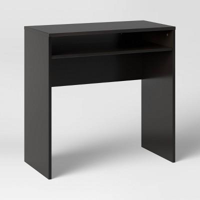 Compact Desk - Room Essentials™