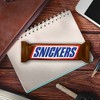 Snickers Candy Bar - 1.86oz - image 5 of 5