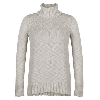 Aventura Clothing  Women's Riley Sweater (Plus)
