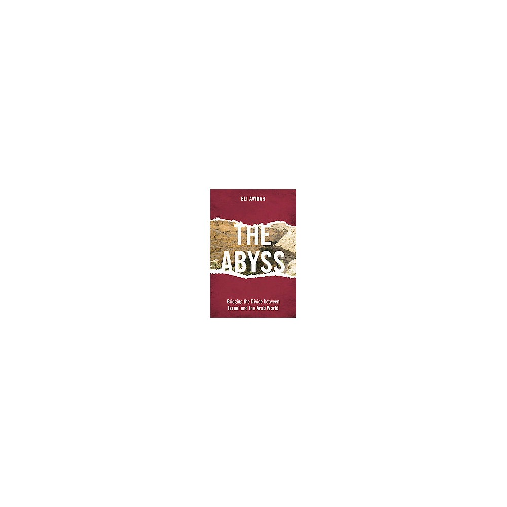 The Abyss (Translation) (Hardcover)