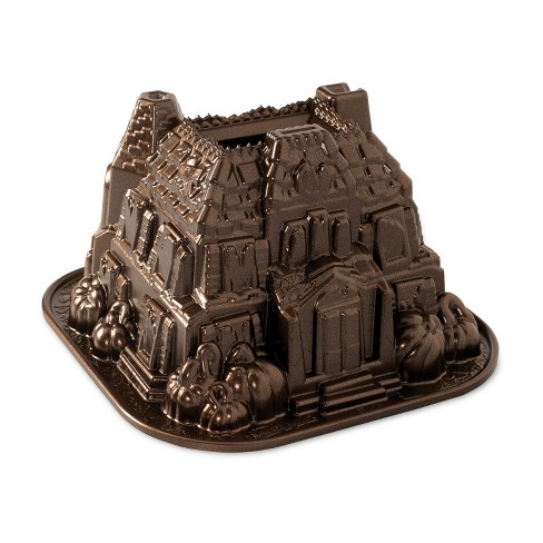 Nordic Ware Haunted Manor - image 1 of 4