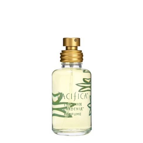 Tahitian Gardenia by Pacifica Spray Perfume Women's Perfume - 1 fl oz - image 1 of 3