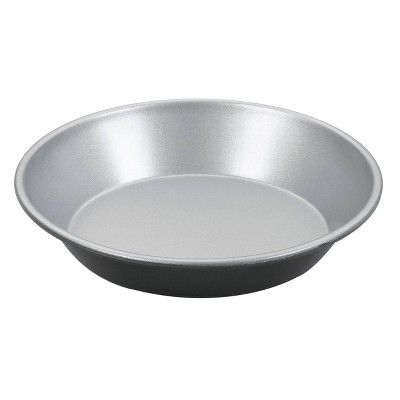 "Cuisinart Chef's Classic 9"" Non-Stick Two-Toned Deep Dish Pie Pan - AMB-9DP"