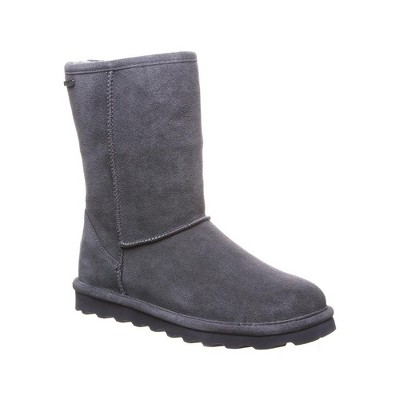 Bearpaw Women's Helen Wide Boots