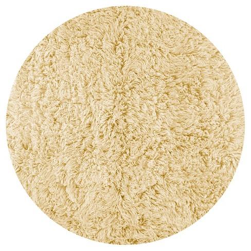 Wool Hand Woven Genuine Greek Flokati