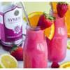 GT's Synergy Cosmic Cranberry Organic Kombucha - 16 fl oz Bottle - image 3 of 4