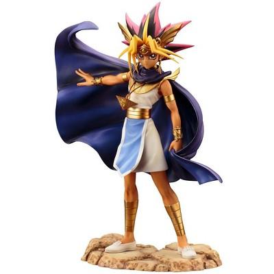 Kotobukiya ARTFX J Yu-Gi-Oh! Atem 1/7 Scale Figure Statue