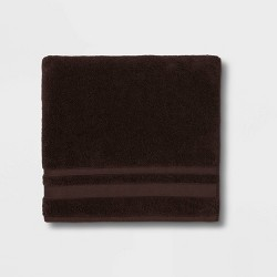 Performance Towels - Threshold™