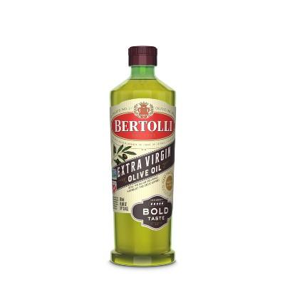 Bertolli Extra Virgin Olive Oil Bold Taste – 16.9 fl oz