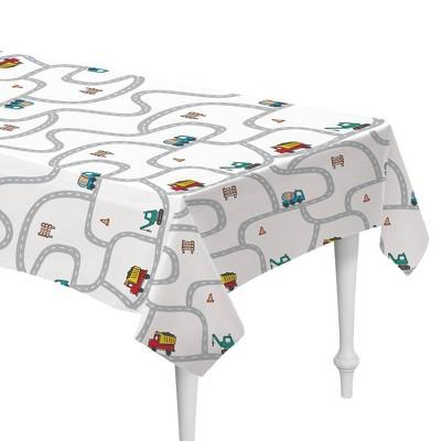 Transportation Table Cover - Spritz™