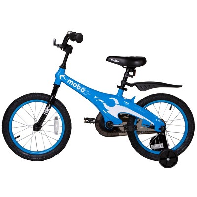 "Mobo Lite 16"" Kids' Bike"
