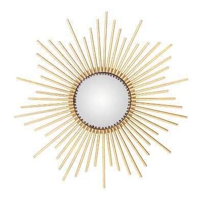 Rosaland Mirror  - Safavieh