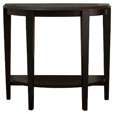 Console Table - EveryRoom