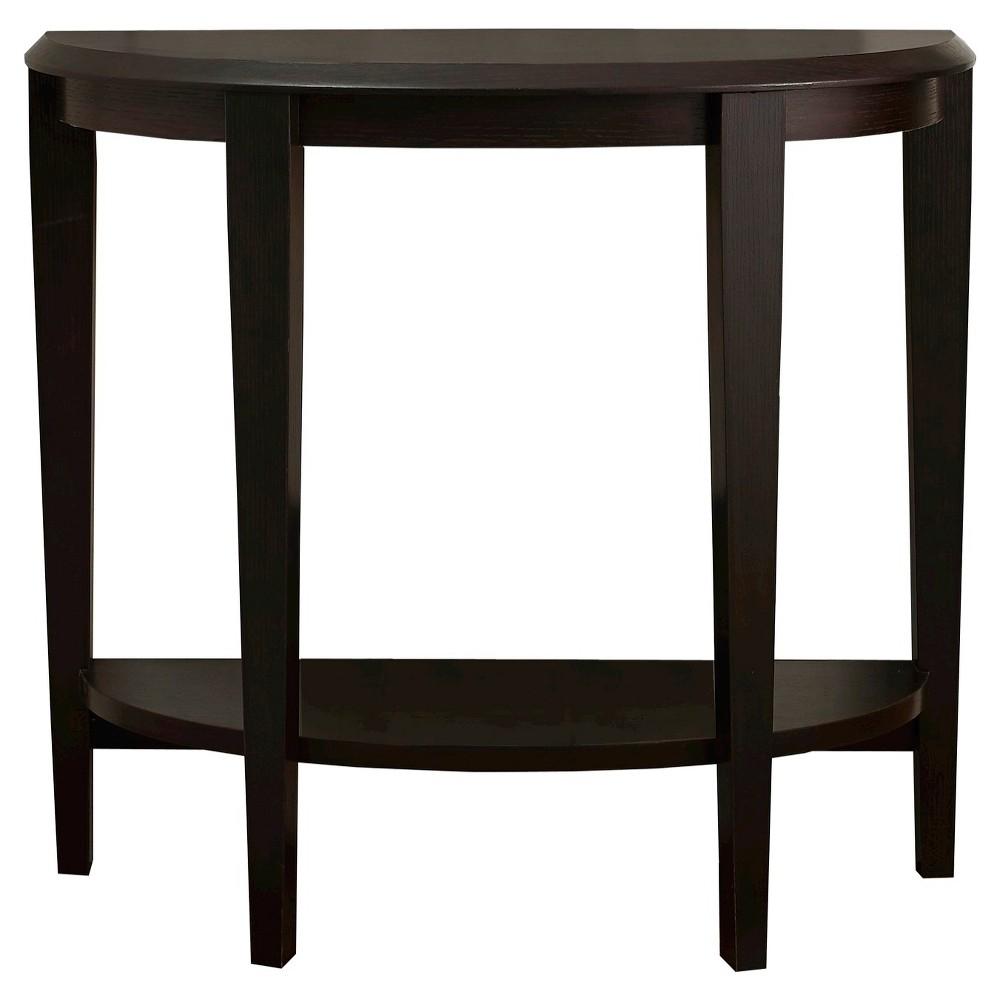 Console Table - Brown - EveryRoom