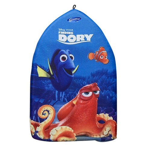 Disney Finding Dory Kickboard - image 1 of 1