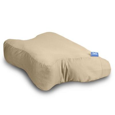 Contour Products CPAP MAX Pillow Case - Beige (Standard)