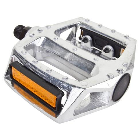 Sunlite BMX Pedals - image 1 of 1