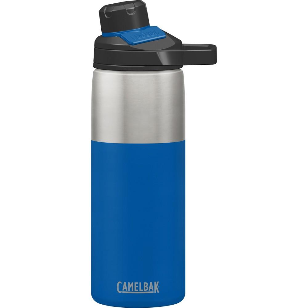 Portable Drinkware CamelBak- Blue