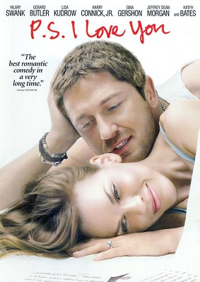 P.S. I Love You (dvd_video)