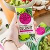 Pitaya Plus Frozen Organic Coconut Smoothie Packs - 14oz - image 2 of 4