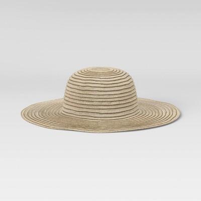Garden Hat Tan - Smith & Hawken™