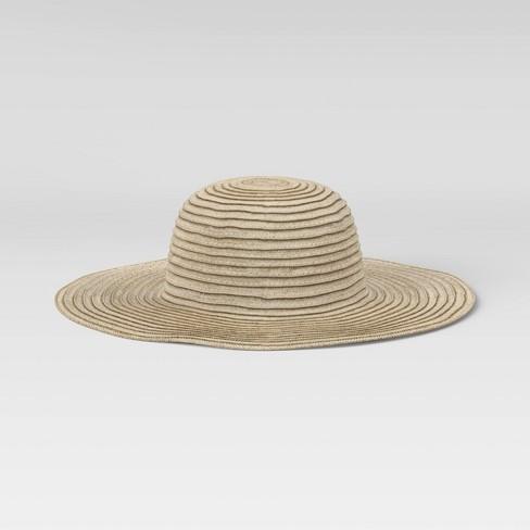 Garden Hat Tan - Smith & Hawken™ - image 1 of 3