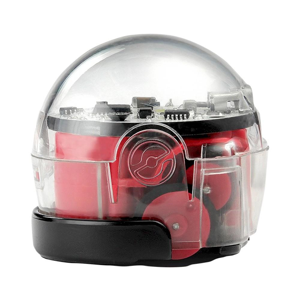 Ozobot Robot Starter Pack - Lava Red