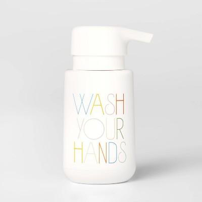 Soap Dispenser - Pillowfort™