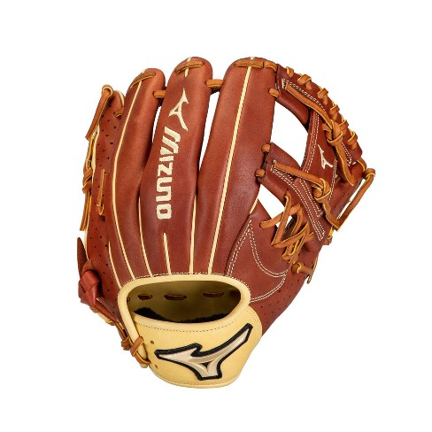 "Mizuno Prime Elite Infield Baseball Glove 11.5"" - image 1 of 1"