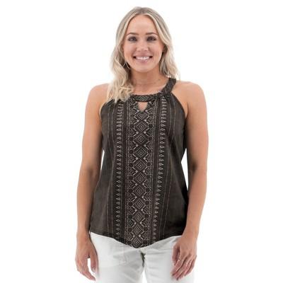 Aventura Clothing  Women's McKella Tank Top