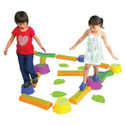 Kaplan Early Learning Step-A-Forest