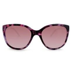 Women's Square Sunglasses - A New Day™