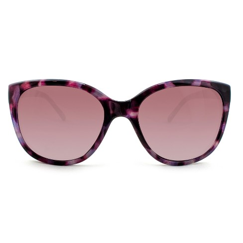 Women's Square Sunglasses - A New Day™ - image 1 of 3
