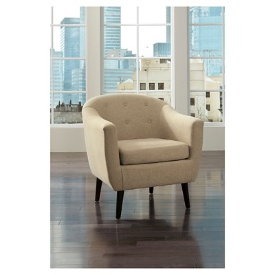 Klorey Accent Chair     Signature Design By Ashley : Target